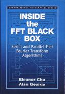 Inside the FFT Black Box