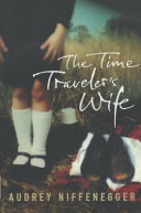 The Time Traveller s Wife