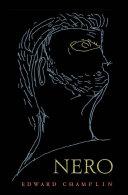 Nero Pdf/ePub eBook