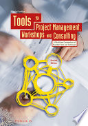 Tools For Project Management Workshops And Consulting