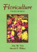 Floriculture Book PDF