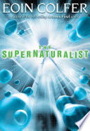 Book lady friday the keys to the kingdom free pdf ebooks read the supernaturalist fandeluxe Ebook collections