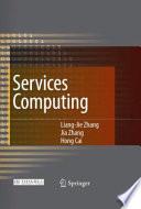 Services Computing