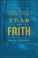 Fear and Faith Pdf/ePub eBook