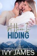 A Hero In Hiding [Pdf/ePub] eBook