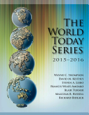 The World Today Series