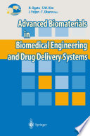 Advanced Biomaterials in Biomedical Engineering and Drug Delivery Systems Book