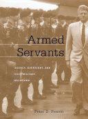 Armed Servants [Pdf/ePub] eBook