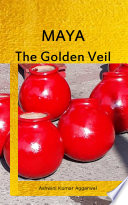 Maya the Golden Veil