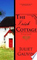 The Irish Cottage  Finding Elizabeth