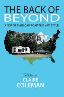 The Back Of Beyond [Pdf/ePub] eBook