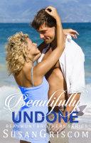 Beautifully Undone [Pdf/ePub] eBook