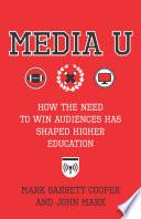 Media U.pdf