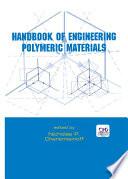 Handbook of Engineering Polymeric Materials
