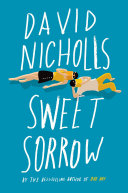 Sweet Sorrow [Pdf/ePub] eBook