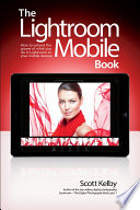 The Lightroom Mobile Book Book