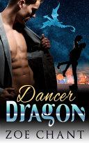 Dancer Dragon