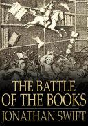 The Battle of the Books [Pdf/ePub] eBook