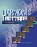 Harmonic Technique