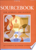 Sourcebook for Sundays and Seasons 2008