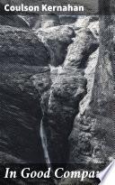 In Good Company Book PDF