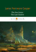 Pdf The Sea Lions: The Lost Sealers