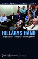 Hillarys Hand