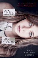 Die for You Pdf/ePub eBook