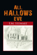 All Hallows Eve
