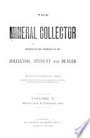 The Mineral Collector