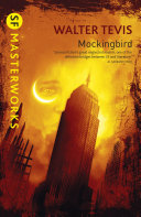 Mockingbird Pdf/ePub eBook