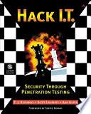 Hack I.T.
