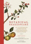 Botanical Shakespeare ebook