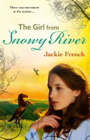 The Girl from Snowy River Book