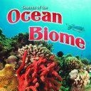 Seasons Of The Ocean Biome [Pdf/ePub] eBook