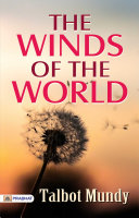 The Winds of the World [Pdf/ePub] eBook