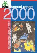 IPGRI Annual Report 2000
