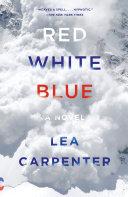 Red, White, Blue Pdf/ePub eBook