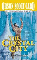 The Crystal City Pdf/ePub eBook