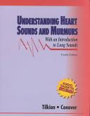 Understanding Heart Sounds and Murmurs