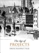 The Age of Projects Pdf
