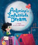 Antonino's Impossible Dream ebook