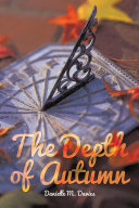 The Depth of Autumn Pdf/ePub eBook