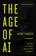 The Age of AI [Pdf/ePub] eBook