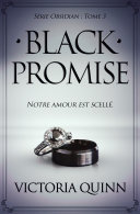 Pdf Black Promise (French)