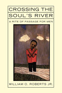 Crossing the Soul s River