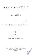 Putnam's Magazine