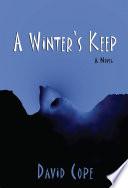 A Winter s Keep Book PDF