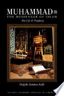Download Muhammad, the Messenger of Islam Pdf