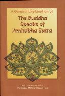The Buddha Speaks of Amitabha Sutra